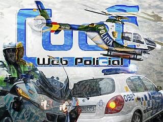 Apuntes y Trabajos sobre Seguridad Ciudadana e Intervención Policial