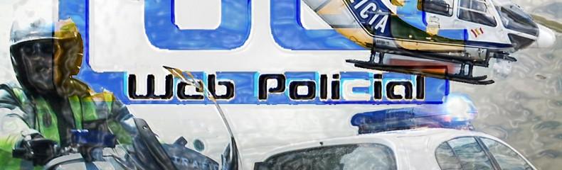 Coet_Apuntes_policiales_1024_768